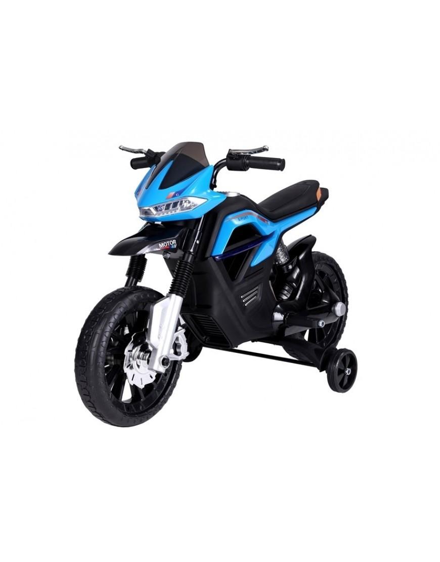 OTROŠKI MOTOR 45W NA AKUMULATOR (sport)